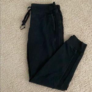 Lululemon Ready To Rulu Jogger Pant size 6